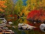 Wallpapers Backgrounds - Visit (mho wallpapers favorite autumn Nason Creek Visit majelelo india blogspot 1600x1200)