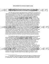 Steve Jobs Leadership Style Essays   Essay