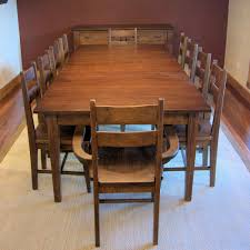 Round Dining Room Table For 10 Dining Room Table That Seats 10 2017 Also Round Tables For