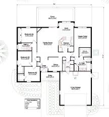 garage doors size of single car garager house plans twors made