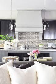 Home Concepts Interior Design Pte Ltd Best 25 Design Concepts Ideas On Pinterest Juice Packaging