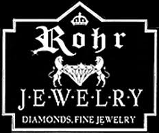 black friday jewelers black friday collections jewelry