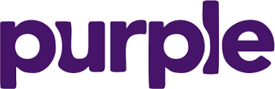 purple bed amazon black friday mattress reviews from honestmattressreviews com