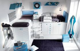 bedrooms for girls with bunk beds modern teen beds zamp co