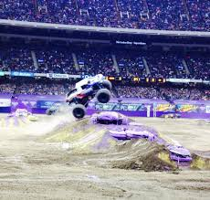 monster truck show in new orleans tiff u0027s deals nola and national savings how to get free tickets