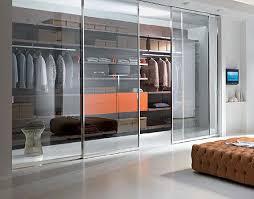 Home Gallery Design Ideas Simple Traditional Wardrobe Brown Wooden Design Ideas Wardrobe