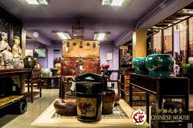 chinese house bangkok thailand hours address tripadvisor