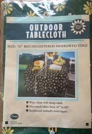 Tablecloth For Umbrella Patio Table by Outdoor Tablecloths With Umbrella Hole Best Outdoor Benches