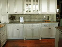 Kitchen Backsplash Samples 30 White Kitchen Backsplash Ideas 2998 Baytownkitchen