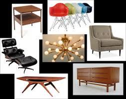 Century Modern Furniture Mid Century Modern Furniture Designers 5 Iconic Mid Century Modern