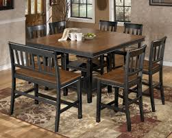 home design arabia square 8 seater glass dining table within for