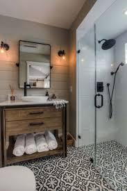 best 25 spanish style bathrooms ideas on pinterest spanish