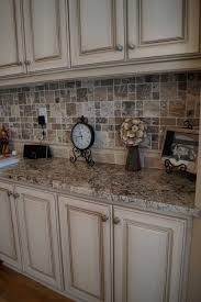 Refinishing Kitchen Cabinets Best 25 Glazing Cabinets Ideas On Pinterest Refinished Kitchen