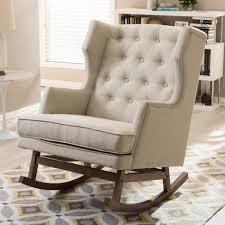 Rocking Chairs At Walmart Furniture Home Rocking Chair Walmart Ideas Furniture 4 Design