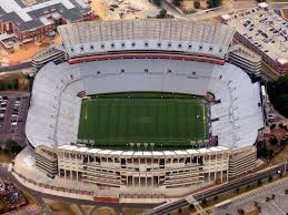 Neyland Stadium Map Jordan U2013hare Stadium Wikipedia