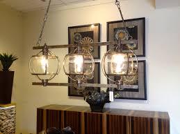 Modern Ceiling Lights For Dining Room Home Design - Pendant light for dining room