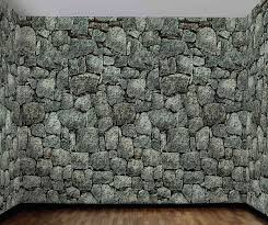 Stone Cladding For Garden Walls by Stone Garden Wall Ideas U2014 Office And Bedroomoffice And Bedroom