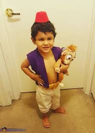 Spencers Store Halloween Costumes Aladdin Costume Diy Halloween Halloween Costumes Costumes