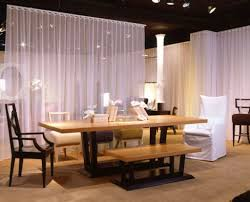 Dining Room Wall Decorating Ideas New Decor Ideas 2015 Grasscloth Wallpaper Gold Dining Room Wall