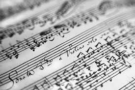 ¿Quien fué el que enrealidad invento la Musica?