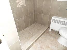 Nice Bathroom Nice Bathroom Tile Floor Ideas For Small Bathrooms With Fantastic