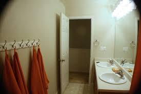 small bathroom blue and beige bathroom ideas trend decoration