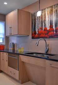 kitchen design visualiser 99 best kitchen sinks images on pinterest kitchen sinks kitchen
