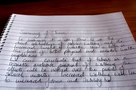 College essay examples personal statement