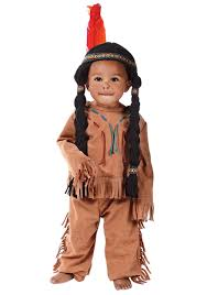 baby elephant costumes for halloween child indian costumes thanksgiving indian costumes