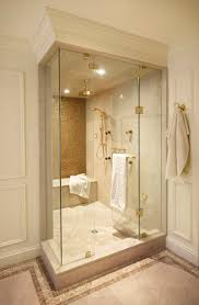 Bathroom Shower Remodel Ideas by 575 Best Bathroom Design Ideas Images On Pinterest Bathroom