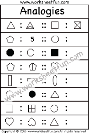 Kindergarten Sequence Worksheets   summarizing worksheets have fun     love logic puzzles