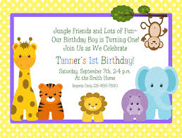 party invitations simple invitation wording for party birthday