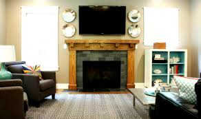 100 small living room ideas with tv exellent living room