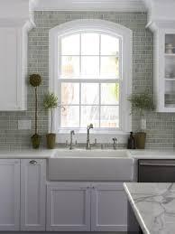100 paint kitchen backsplash best 25 cream colored cabinets