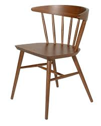 Wooden Chair Front View Png Wood Chairs Archives Isa International