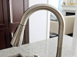 sink u0026 faucet stunning kitchen faucet moen on small home