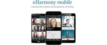 Best Online Dating Apps  Love  Hookups  amp  More