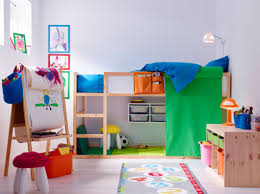 enchanting ikea kids room 73 on interior designing home ideas with