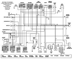 yamaha atv parts diagram yamaha oem parts catalog u2022 sharedw org