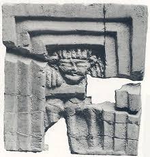 How Bad Was Jezebel    Biblical Archaeology Society Biblical Archaeology Society Ivory