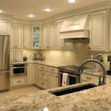 Enamel Kitchen Cabinets by 21 Best Images About Hoods On Pinterest Flats Taupe Kitchen