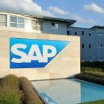​SAP Doubles Down on S/4HANA, Rolls Out Public Cloud Editions