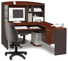 lovable workstation computer desk with computer desk workstation