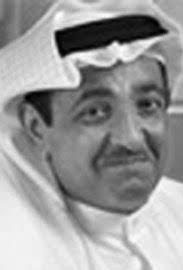 Sami Abdulla Ahmed Nass سامي عبدالله أحمد ناس ... - samiabdullanassahmed