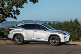 lexus used reading 2017 lexus rx reviews and rating motor trend