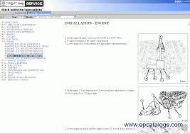 100 manual chrysler voyager 2007 file chrysler voyager rear