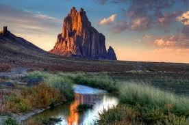 اجمل الاماكن في العالم images?q=tbn:ANd9GcS