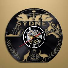 wall clocks sydney promotion shop for promotional wall clocks