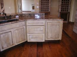 Professional Spray Painting Kitchen Cabinets Kitchen Unique Kitchen Ideas With White Cabinets Painting