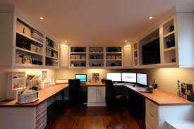 best 25 home office setup ideas on pinterest small office